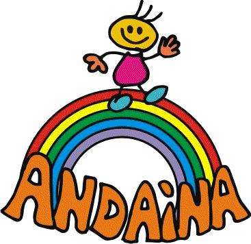 Asociación Andaina
