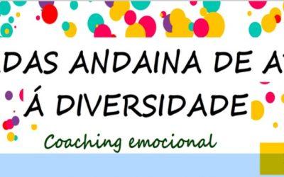 III Xornadas Andaina de Atención á Diversidade